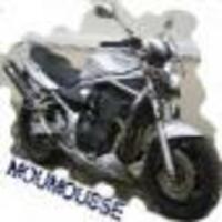 moumousse