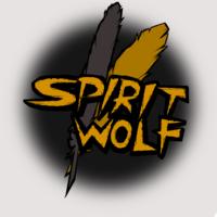 Spirit_Wolf