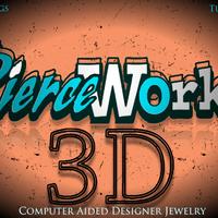 PierceWorks3D