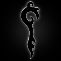 GhostAegis