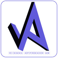 visualapproach