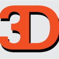 3D_Makery