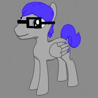 SugarRush_pony