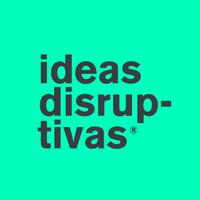 ideasdisruptivas