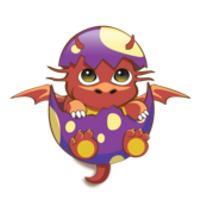 Kaida_Games