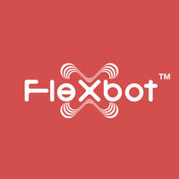 FlexBot