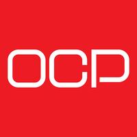 Objectsclip