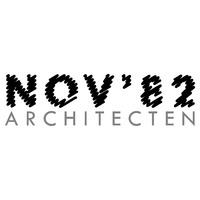 NOV82