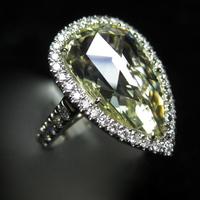 Lifestyle_Designs_Jewellery