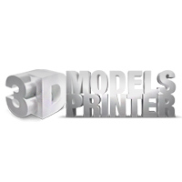 Models3dprinter