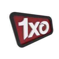 thotux