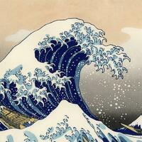 Tsunamimon