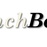 finchbeak