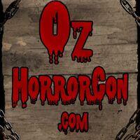 OzHorrorCon