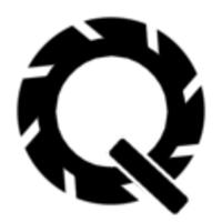 QuirksomeWorks