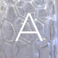 AEVA_3D