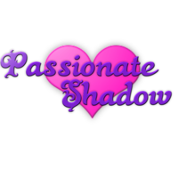 PassionateShadow