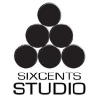SixCentsStudio