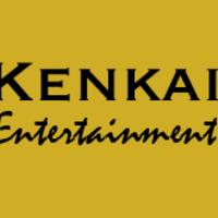 Kenkai