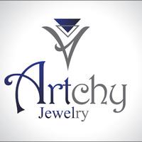 artchy
