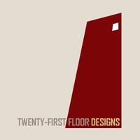 21stFloorDesigns