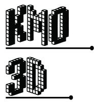 KMO3D