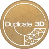 Duplicate3D