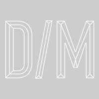 dmouradian