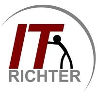 itrichter