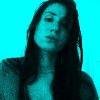aiira_calenda