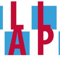 ALL_CAPS