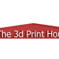 The3dPrintHouse