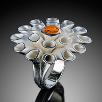 oliverjewelry