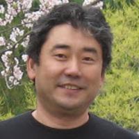 ren_shu_2011