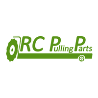 rcpullingparts