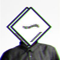 nilteixido