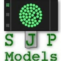 SJPModels