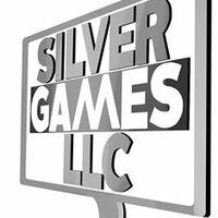 dms_silver