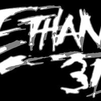 ethan593
