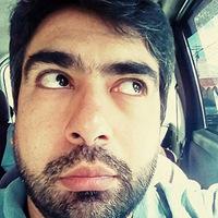 carlos_paredes_saldivar