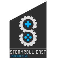 steamRoll_East