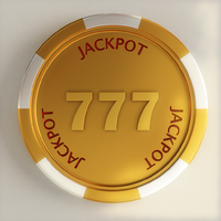 jackpotcoin777