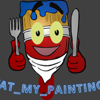EAT_MY_PAINTINGS
