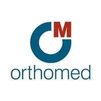 orthobone
