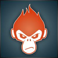 monkeykhan