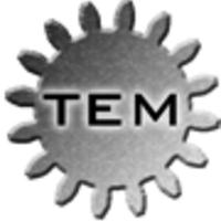 temproductsinc