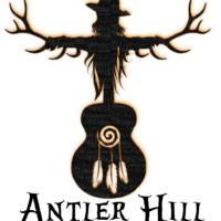 AntlerHIllArts