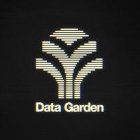 DataGarden