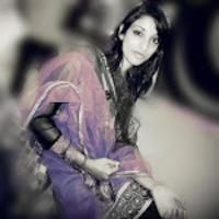 sakina_f