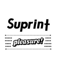 suprint